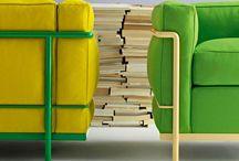 Le Corbusier - Design Classics & Architecture
