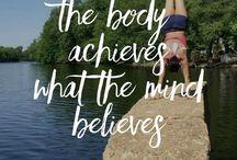 beter lifestyle motivation