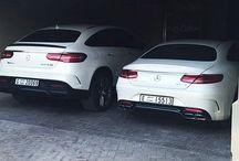 Mercedes :)
