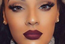 Makeupfashionreb