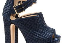 Shoes I Cannae Afford / by Maddy Briggs