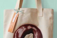May Bags