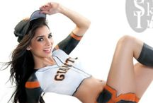 Sports Theme / For any sports fan celebrations both on or off the field.