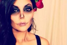 ideas for - Halloween