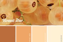 Paint Pallets from Beati-tone
