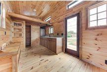 Love Tiny House