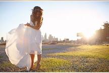 Wedding, theme