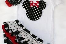 roupas tematicas