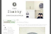 Bloggity blog blog / by Kaylynn Wolfford
