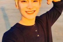 Jun Hee