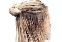 itthoni haj
