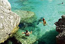 ★ Travel - Sardinie ★