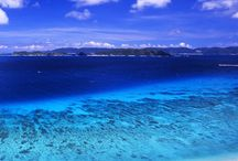 Okinawa Ocean