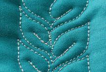diseños de quilt