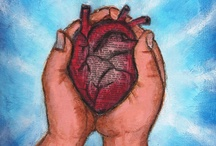 corazon and all things similar