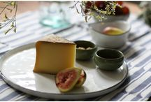 Unsere große Käseauswahl / käse online shop, käse online kaufen, käse online bestellen, käseplatte online bestellen