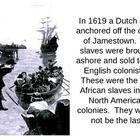 U.S. History Resources
