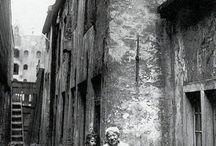 19e eeuw