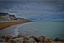 Coutainville, Manche (50)
