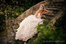 Wedding  / by Endia Hetric Wisser