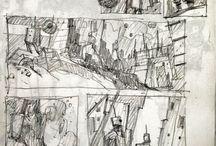Thumbnail  Tonal Sketches Inspiration