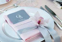 Rózsaszín és szürke