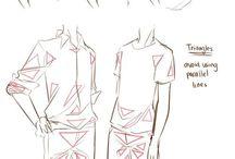 Body/clothes