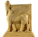 Waw Allap Europe / Assyrian artifacts, books and posters on www.wawallap.eu