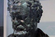 ΕΡΑΚΛΕΙΤΟΣΟΕΦΕΣΙΟΣ / ΗΦΙΛΟΣΟΦΙΑΤΟΥΗΕΡΑΚΛΕΙΤΟΥ - Heraklits Philosophie - Heraclitus' Philosophy