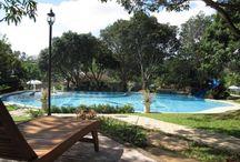 Philippine Hotels