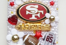 49ers / 2nd best team in the NFL!! Gotta love ❤️❤️❤️❤️