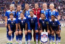 USA vs France - 2018 SheBelieves Cup, March 4 LIVE