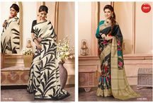 Wholesaler of Saree / buy full catlogs of saree at cheapest price  contact - +91 9974806954 / +91 9662030388