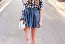 lovely style