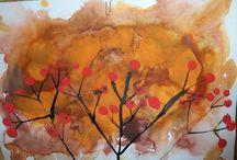 r.č.podzim