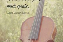 Aforyzmy o muzyce i ksiazkach