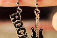 rockeiros  / rock