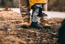 Blogs gezin en opvoeding / Interessante must read blogs van mamaisthuis