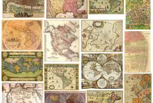 downloadable maps