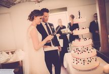 Bryllupsfotos DK / Bride getting ready #brud #bride #wedding #weddings #weddingdress #weddingshoes #weddingphotos #weddingdetails #weddingpictures #weddinginspiration #weddingphotographer #bryllup #brideonly #bryllupsbilleder #bryllupsfotograf #bryllupsforberedelse #instawed #instabride #fotograf #voresstoredag