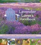 Lavender Items- To Buy