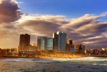 Live Life Loves Durban!