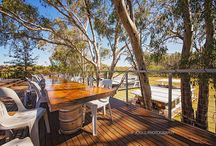 Riverland Activities / Things to do in the Riverland, South Australia