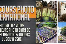 Concours International de Photographie - Art de Rue / Vous trouverez dans cet album toutes les photos des participants au Concours International de Photographie d'Art de Rue. Vous trouverez le reglément du concours sur notre page web http://prostudio360.fr/concours-Photographique.html