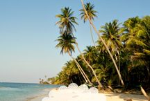 Caribbean & Central America Travel / Reviews, guides and tips for travel in the Caribbean and Central America.
