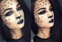 Makeup anleitung