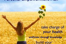 A Lucrative Home Business Opportunity / Experience the Freedom & Abundance of Wealth We Know We all Deserve  http://your-future-is-now.com