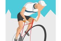 Cycling Contests