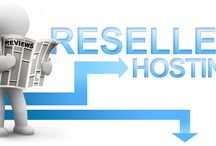 Reseller Hosting Plans / 0