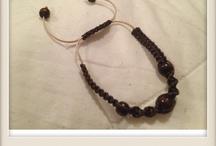 Nianbracelets TVDinspired / Handmade jewelry